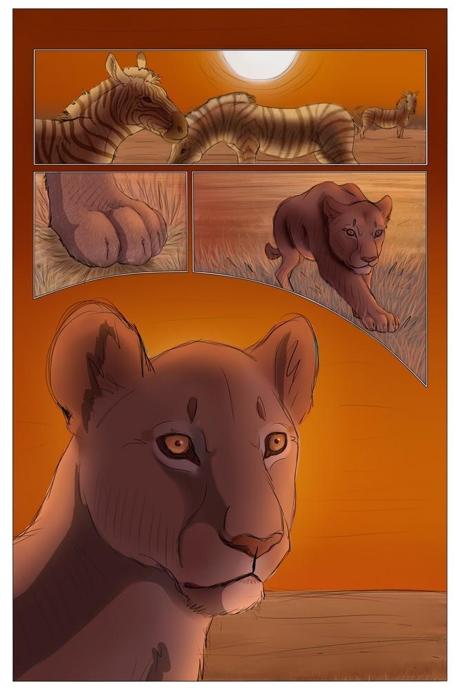 http://fanart.lionking.org/Artists/Fluffybunny/TheWandererPage2.jpg