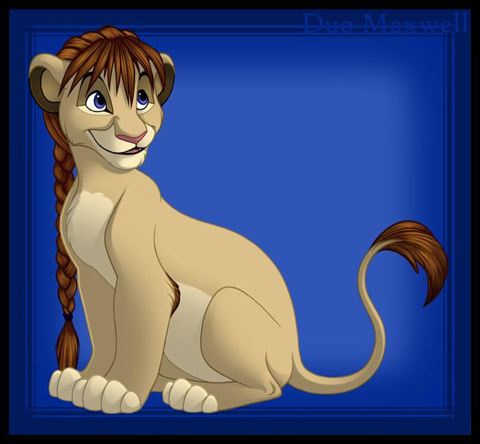 http://fanart.lionking.org/Artists/Jamani_B/DuoMaxwell4ZRaukoRaen.jpg