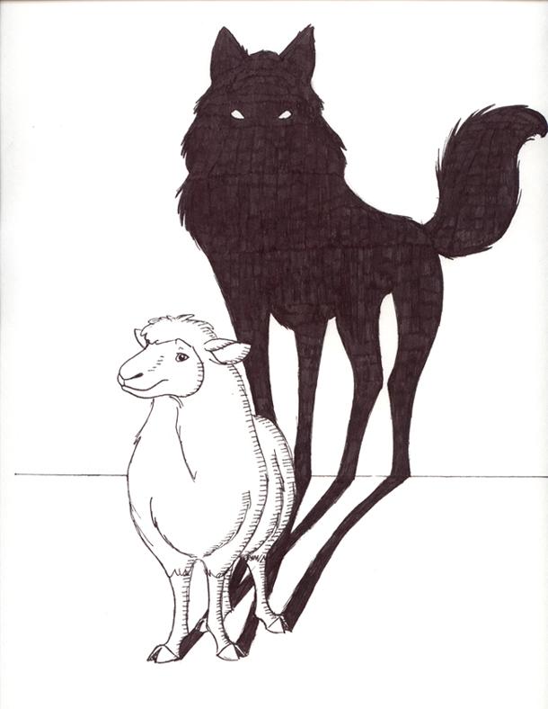 http://fanart.lionking.org/Artists/Khaki/WolfInSheepsClothes.jpg
