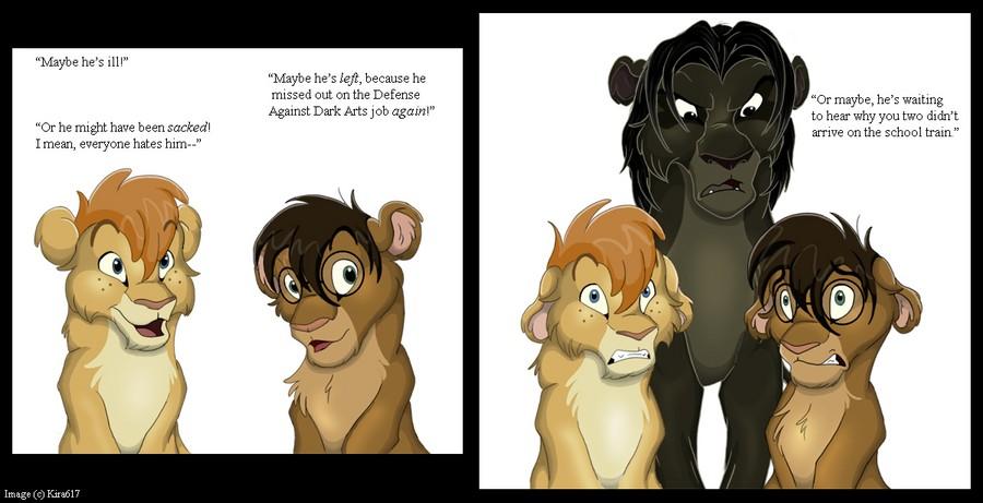 http://fanart.lionking.org/Artists/Kira617/OrMaybeFinal.jpg