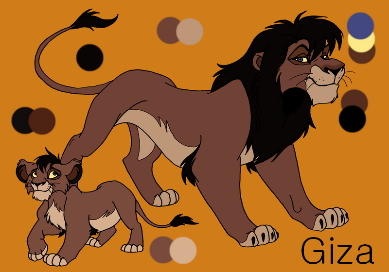 http://fanart.lionking.org/Artists/Nadra/Giza.png