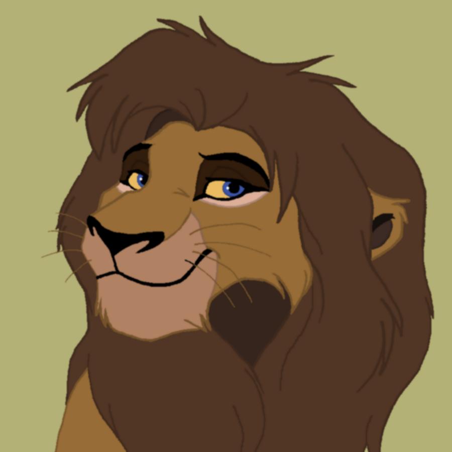 http://fanart.lionking.org/Artists/Nadra/JasiriHead.png