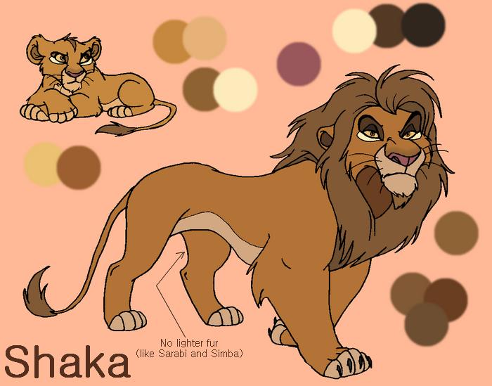 http://fanart.lionking.org/Artists/Nadra/Shaka1.png