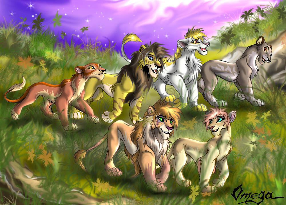http://fanart.lionking.org/Artists/Omega/OmegasPride.jpg