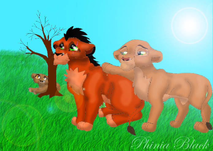 The Lion King Musical Scar. lion king scar hyenas. the