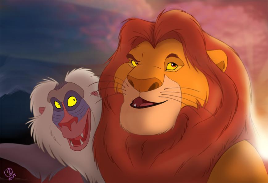 el rey leon 0 - Página 2 MufasaRafikiOrg