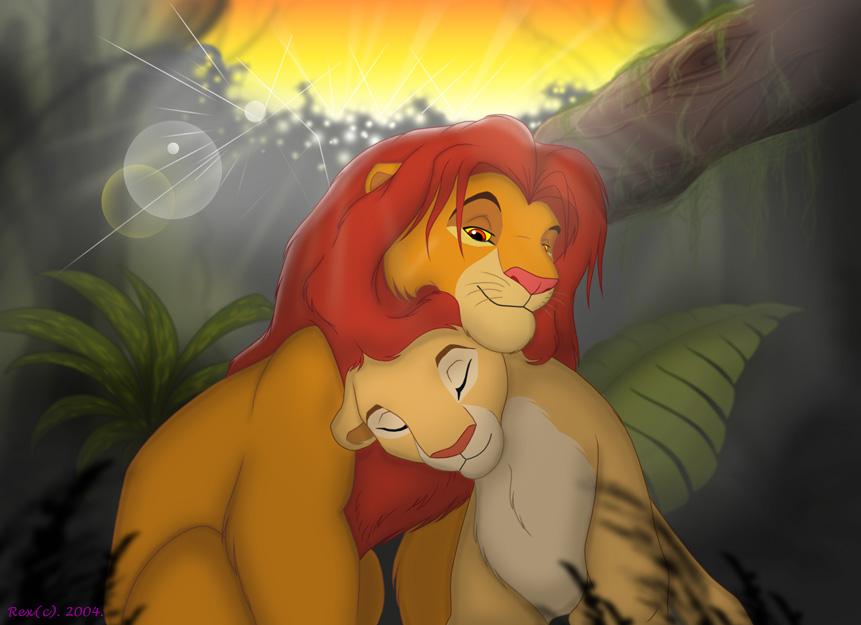 http://fanart.lionking.org/Artists/Rex/SimbaAndNalaUTRnewORG.jpg