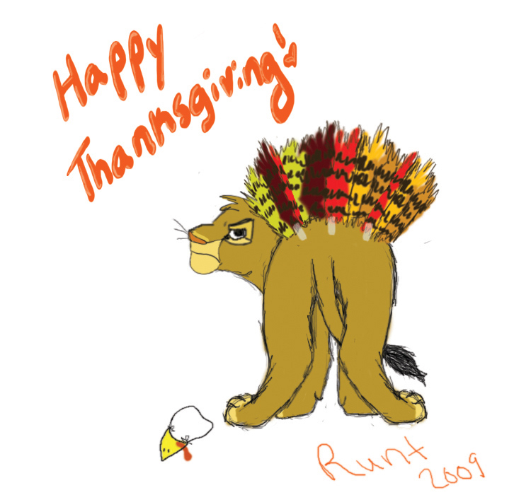 http://fanart.lionking.org/Artists/Runt/HappyThanksgiving.jpg