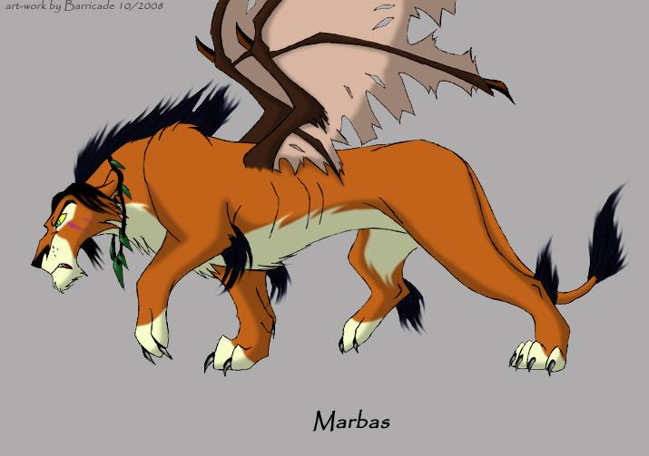 http://fanart.lionking.org/Artists/Scars_Shadow_Barri/MarbasInColor.jpg