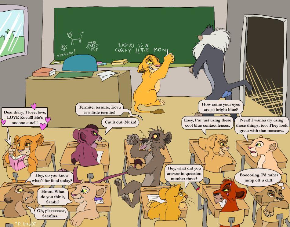 CubsAtSchool.jpg
