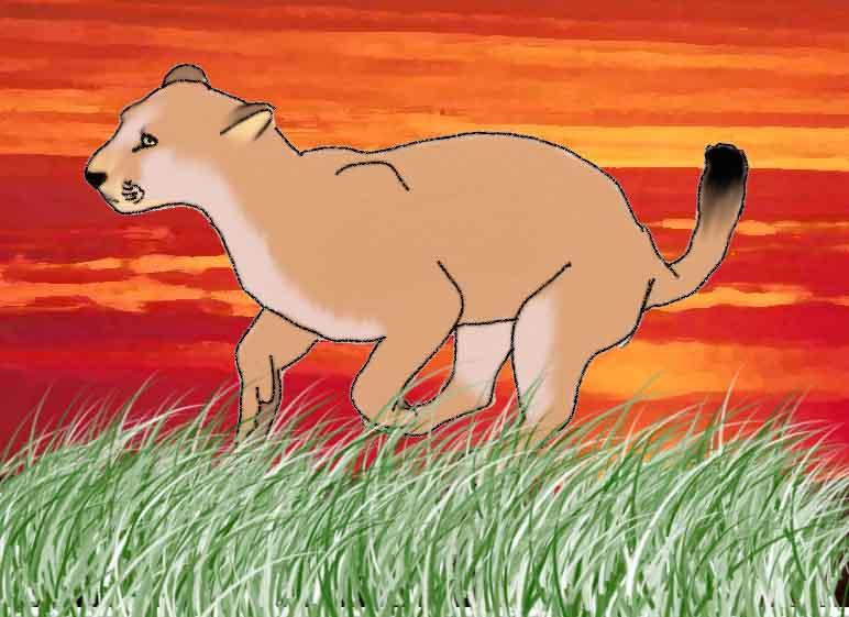 clipart dog running. On-line jun dog running,
