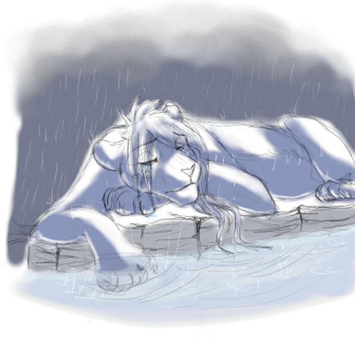 http://fanart.lionking.org/Artists/anelalani/Sadraininganela.jpg