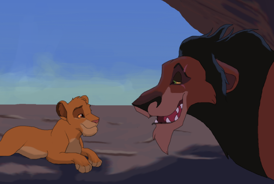 http://fanart.lionking.org/Artists/apex/ScarSimba.png